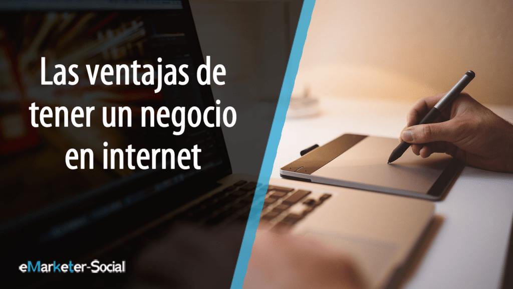 ventajas-negocio-online