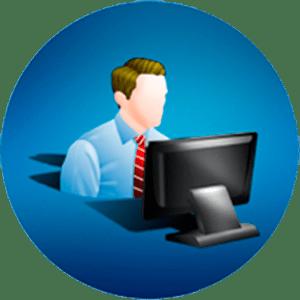 apps-rentable-plataforma-online