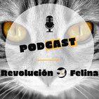 podcast-revolucion-felina