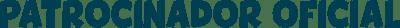 Patrocinador Oficial de Podcast eMarketerSocial
