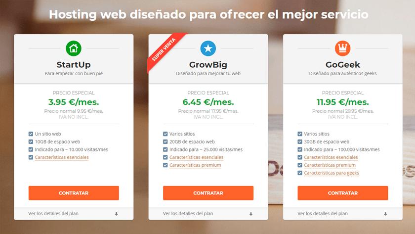 planes-de-hosting-de-siteground