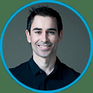 Miquel Nadal coach y formador en Neuroproductividad