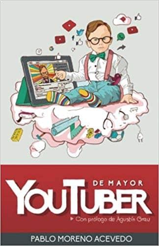 de-mayor-youtuber
