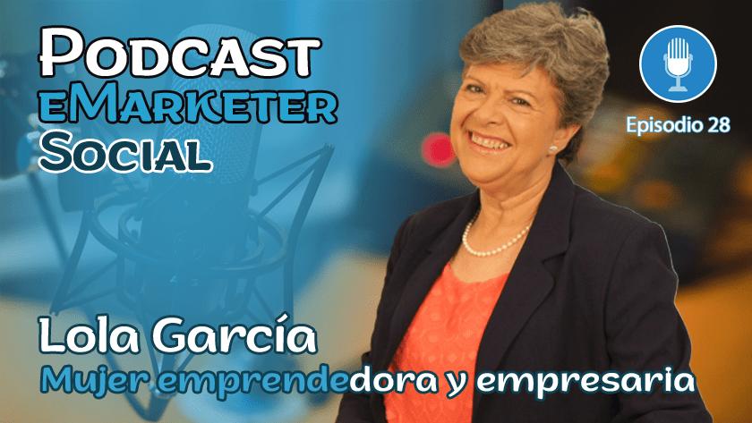 mujer-emprendedora-y-empresaria