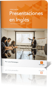 como-hacer-presentaciones-en-ingles
