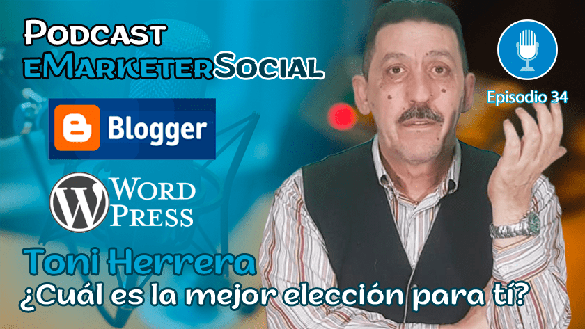 crear-un-blog-con-blogger-o-con-wordpress