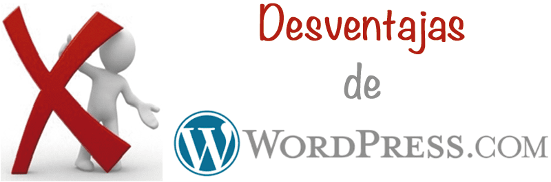 desventajas-wp-com