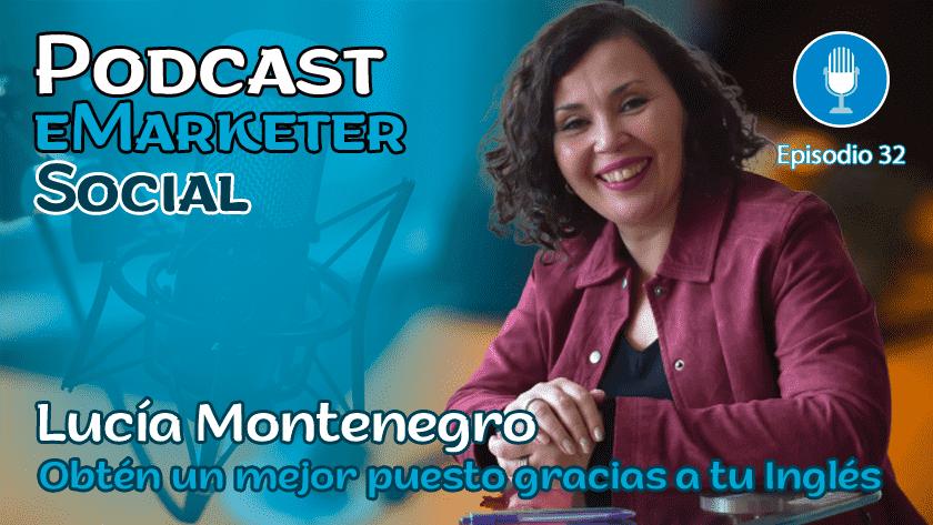 entrevista-a-lucia-montenegro