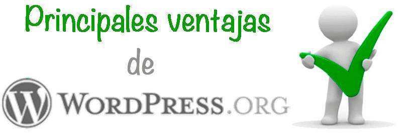 ventajas-wp-org