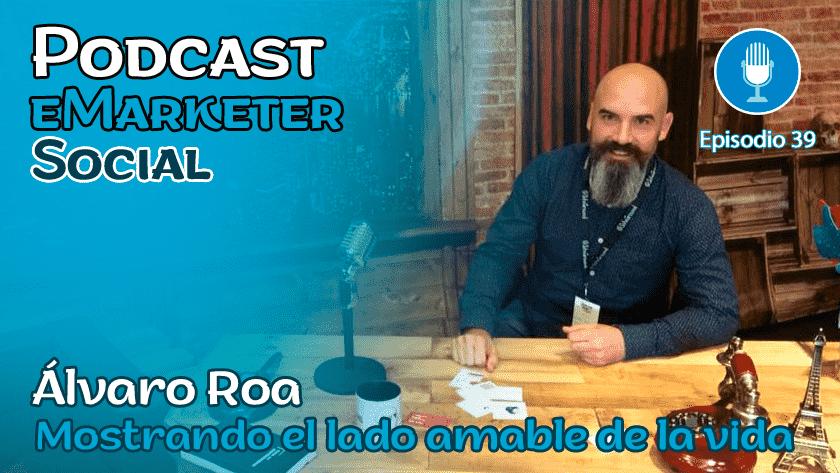 039-entrevista-a-alvaro-roa