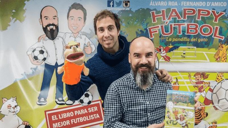 presentacion-happy-futbol
