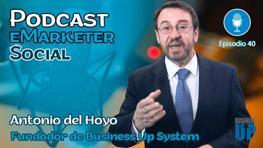 040-entrevista-a-antonio-del-hoyo