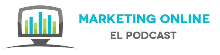 el-podcast-marketing-online