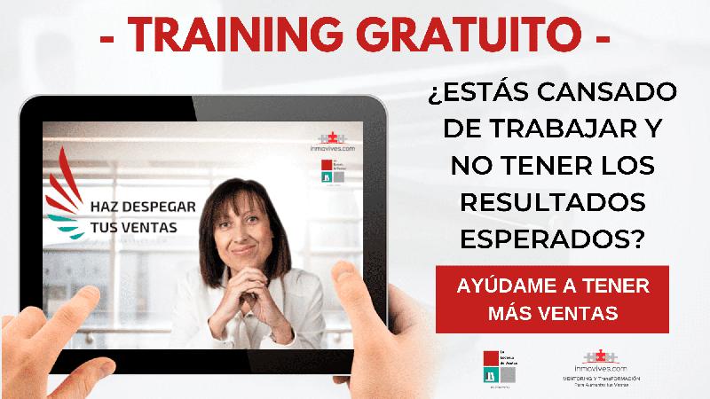 training-gratuito-800×450