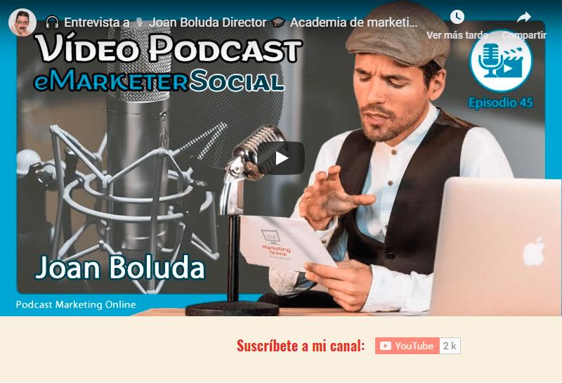 video-podcast-episodio-45