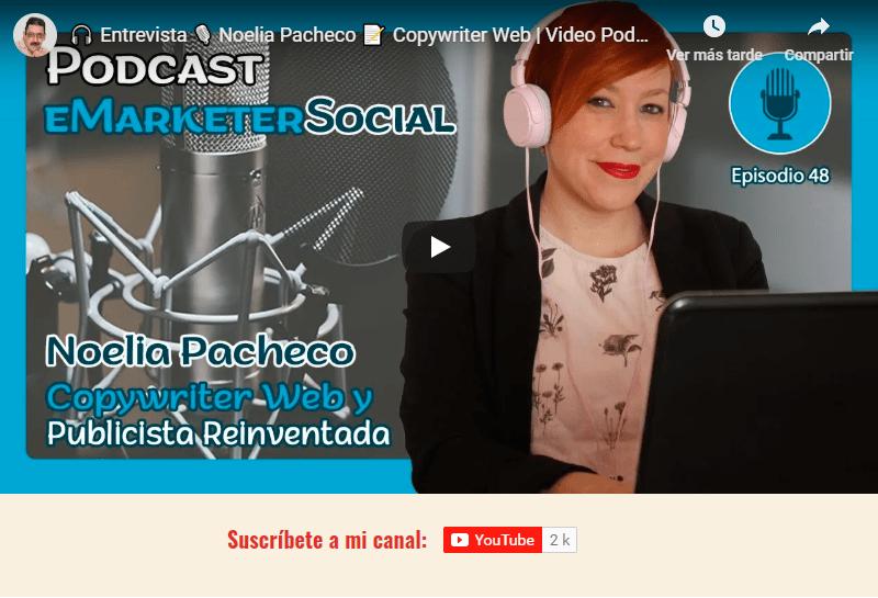 acceso-a-video-podcast-048