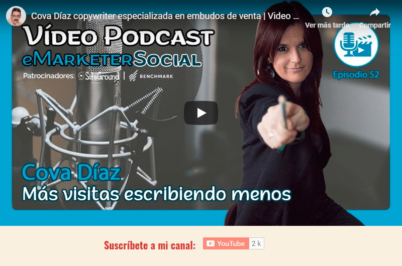 acceso-al-video-podcast-052