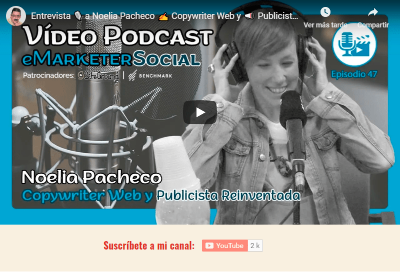acceso-al-video-podcast-de-noelia-pacheco