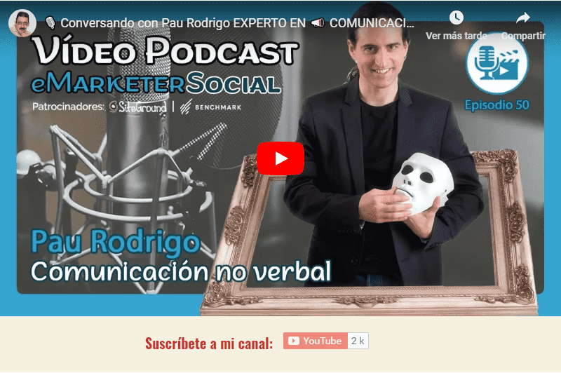 acceso-al-videopodcast-050