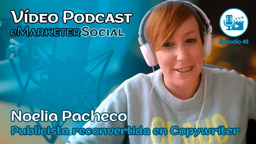 noelia-pacheco-copywriter-web-2