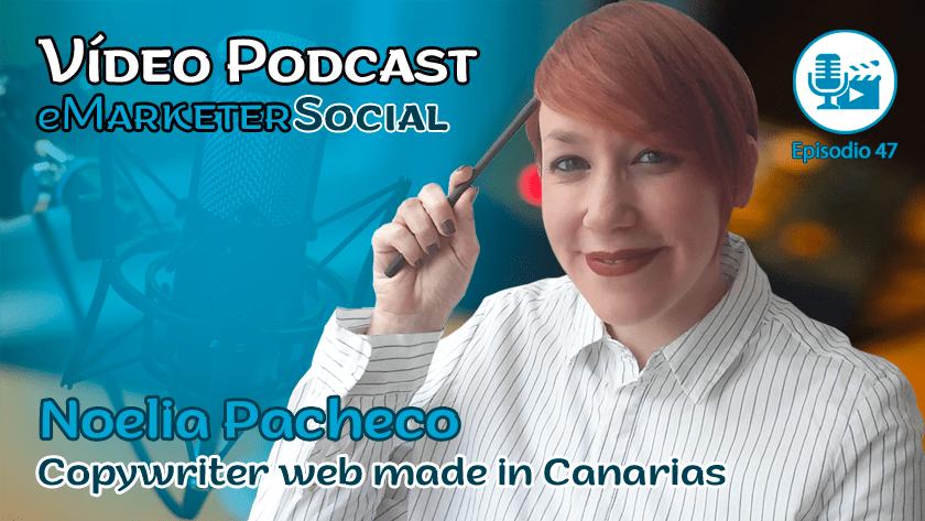 noelia-pacheco-copywriter-web