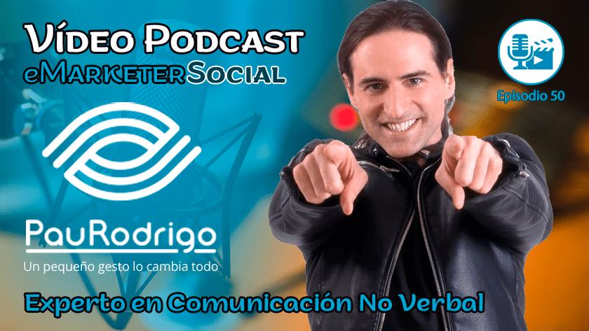 pau-rodrigo-experto-en-comunicacion