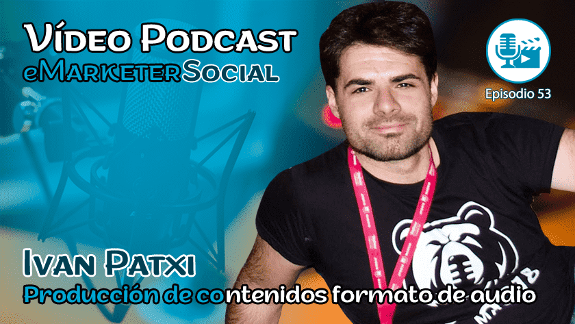 ivan-patxi-productor-podcast-freelance