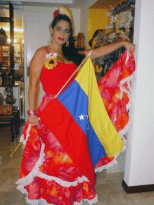 nana-gonzalez-venezolana
