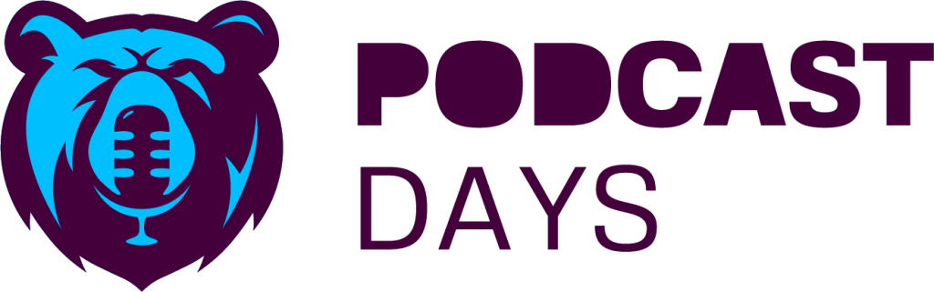 podcasr-day-logo