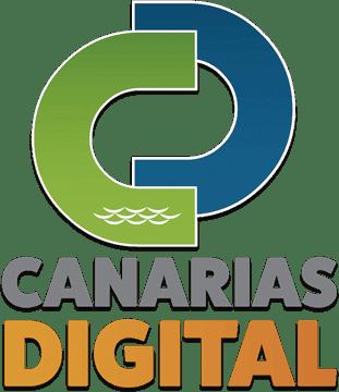 canarias-digital-311×360