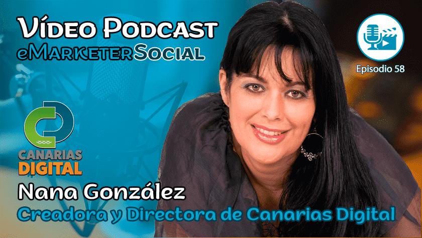nana-gonzalez-canarias-digital-seo-hashtag