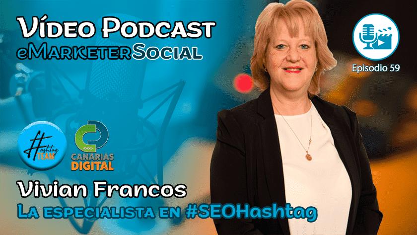 vivian-francos-especialista-en-seohashtag