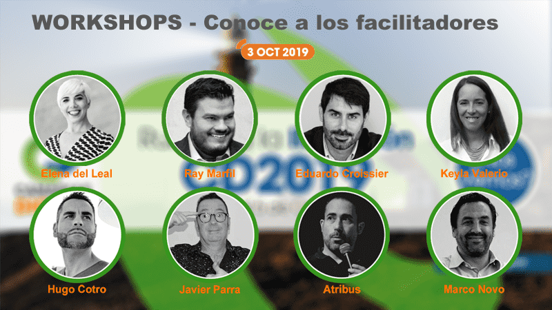 workshops-los-facilitadores-800×450
