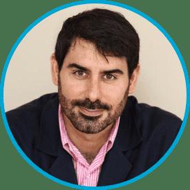 Eduardo Croissier Consultor SEO profesional desde 2004 y especialista en WPSEO o SEO para WordPress desde 2006. Es el Consultor SEO Canarias original.