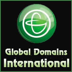 Global-Domains-International