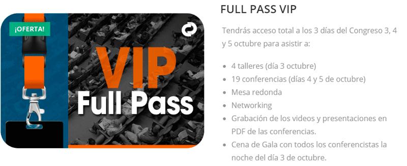 imagen-del-full-pass-vip