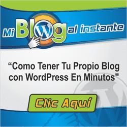 mi-blog-al-instante