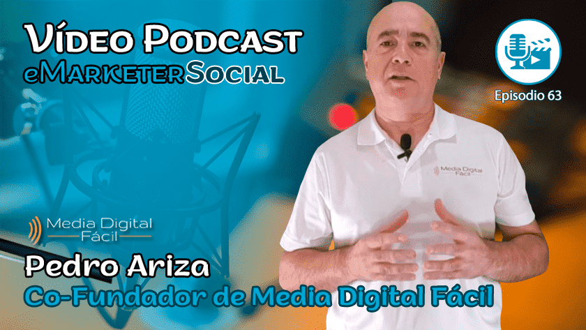 pedro-ariza-cofundador-de-media-digital-facil