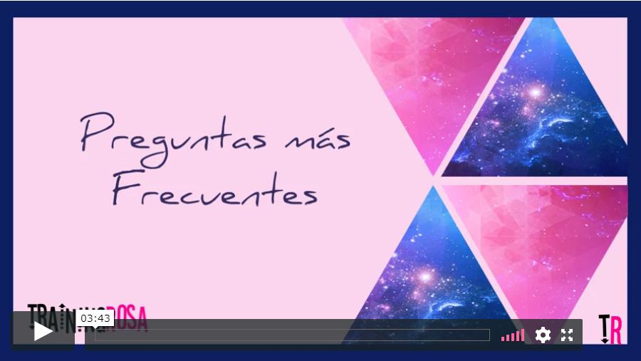 trainingrosa-miniatura-video