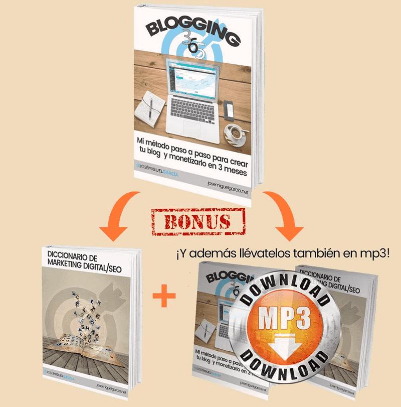 blogging-365-mas-bonus