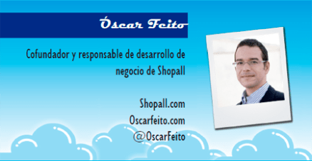 Shopall-OscarFeito