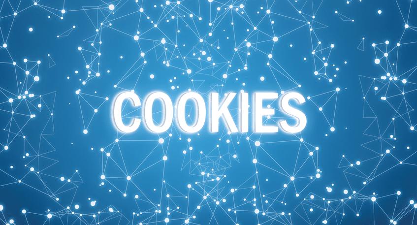 politica-de-cookies-847×457