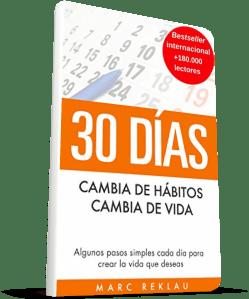 30-dias-cambia-de-habitos-cambia-de-vida