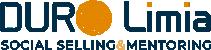 Sonia-Duro-Limia-Logo