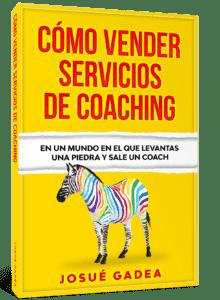 libro-como-vender-servicios-de-coaching-220×300