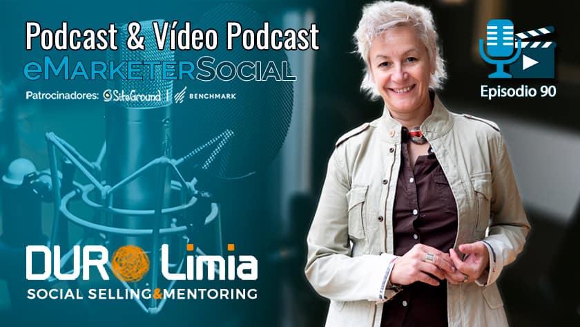 sonia-duro-limia-social-selling-mentoring