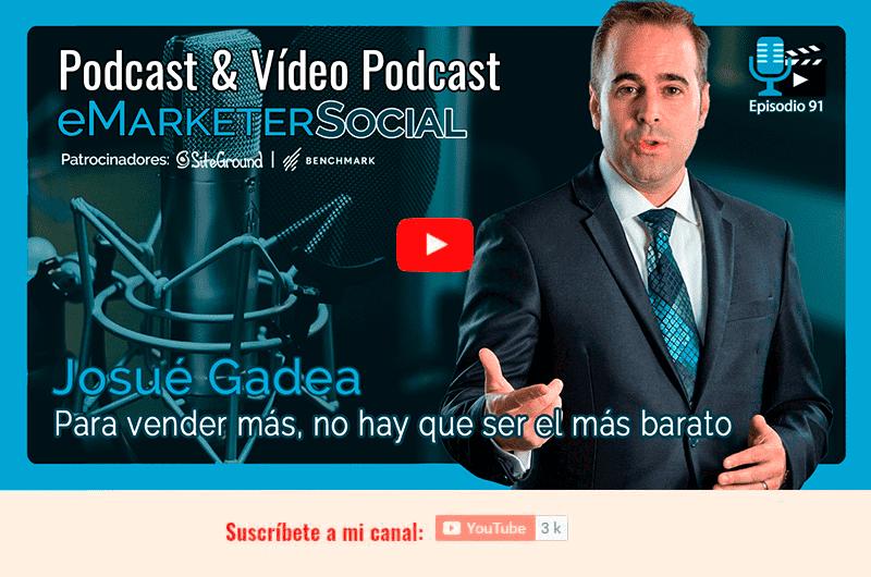 videopodcast-091-josue-gadea-1