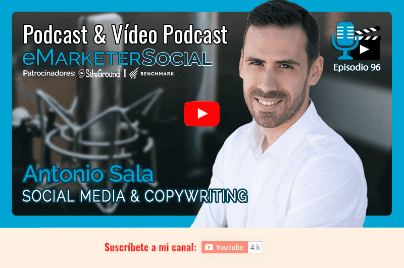 post-miniatura-video-antonio-sala