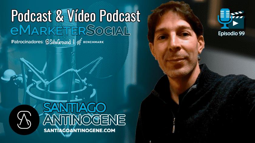 santiago-antinogene-99