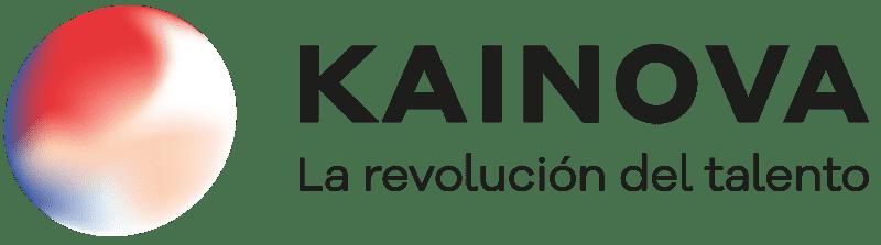 KAINOVA_IDENTIDAD_800x223png